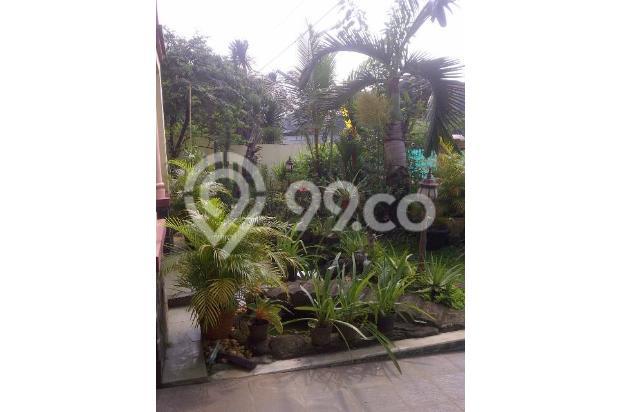 Dijual Rumah di Jatiasih Bekasi, Lokasi Srategis Nyaman siap huni.. 9837961