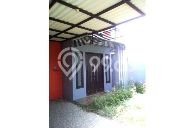 Rumah Idaman Sederhana Perum Griya Kebonagung 2 16259053