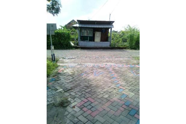 Rumah Idaman Sederhana Perum Griya Kebonagung 2 16259054