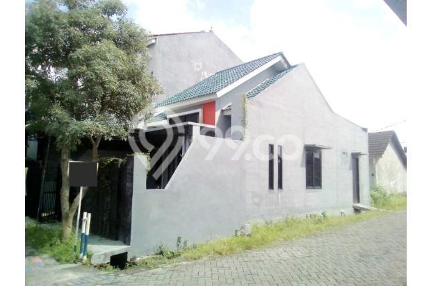 Rumah Idaman Sederhana Perum Griya Kebonagung 2 16259056