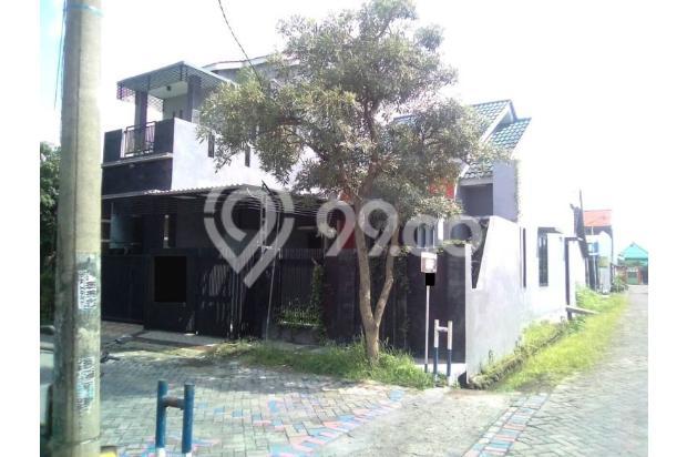 Rumah Idaman Sederhana Perum Griya Kebonagung 2 16259059