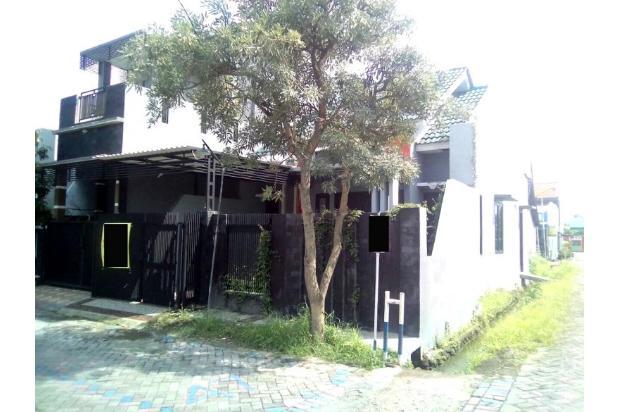 Rumah Idaman Sederhana Perum Griya Kebonagung 2 16259057
