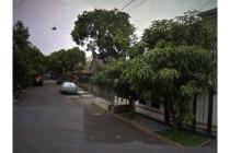 Dijual Rumah Lux 500 m Dari Metro Margahayu, Bandung