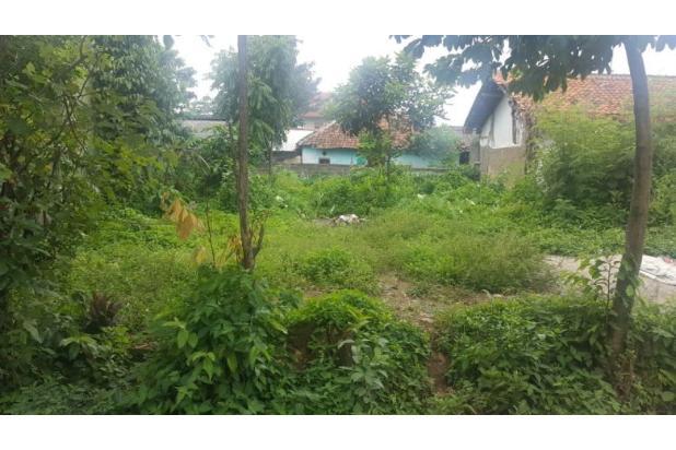 Jual tanah dan bangunan 13871071