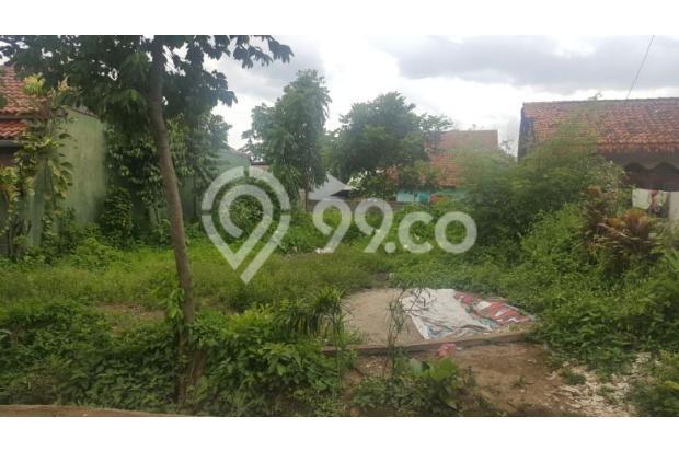 Jual tanah dan bangunan 13871086