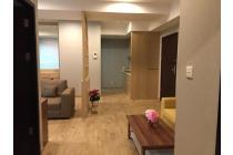 Jual Apartemen Gandaria Height 2BR 94m2 Furnished Bagus