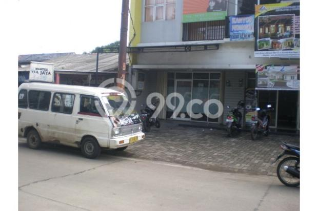 Ruko Pondok Aren 11545522