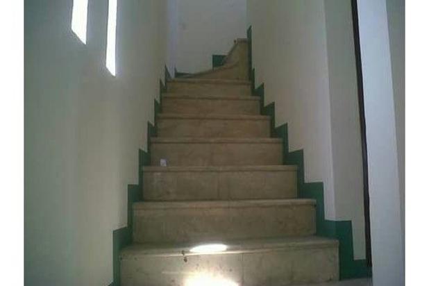 Dijual Rumah Bagus Minimalis di Jatinangor, Sumedang 12397502