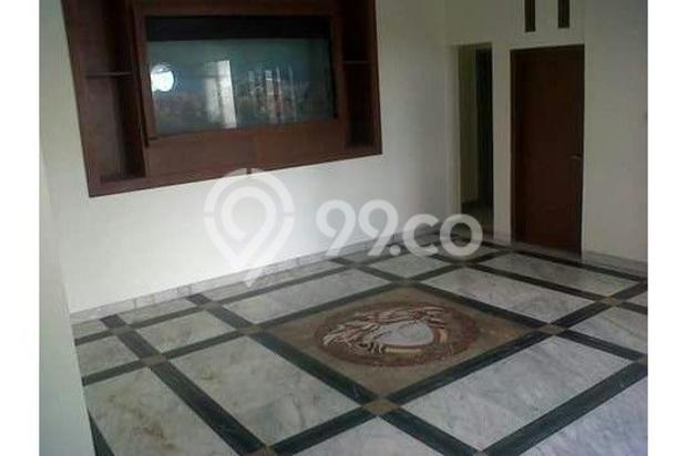 Dijual Rumah Bagus Minimalis di Jatinangor, Sumedang 12397506