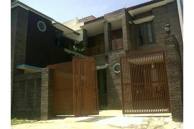 Dijual Rumah Bagus Minimalis di Jatinangor, Sumedang 12397503