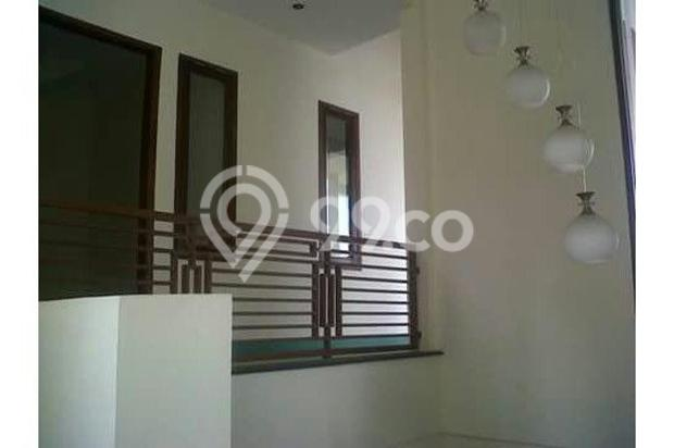 Dijual Rumah Bagus Minimalis di Jatinangor, Sumedang 12397504