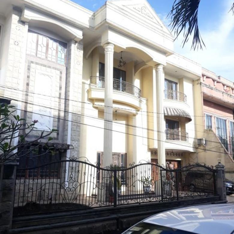Vila-Medan-2