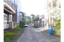 Vila-Medan-6