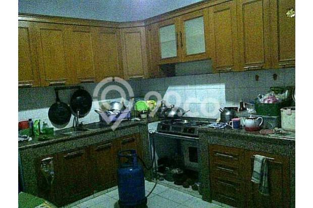 Dijual Cepat, Rumah Siap Huni di Taman Surya, HARGA TURUN 3066105