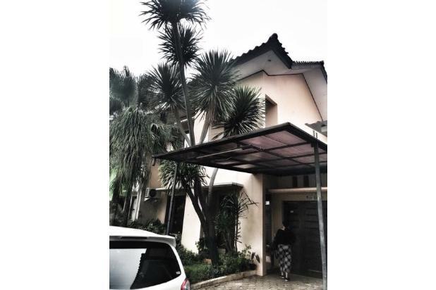 Rumah Cantik Dalam Komplek Nyaman dan Strategis Cinere 18273123