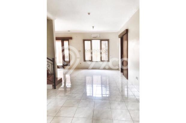Rumah Cantik Dalam Komplek Nyaman dan Strategis Cinere 18273137