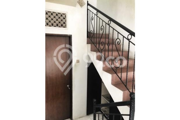 Rumah Cantik Dalam Komplek Nyaman dan Strategis Cinere 18273144
