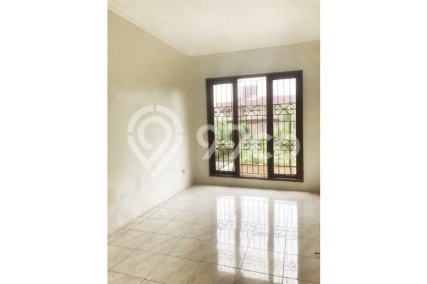 Rumah Cantik Dalam Komplek Nyaman dan Strategis Cinere 18273145