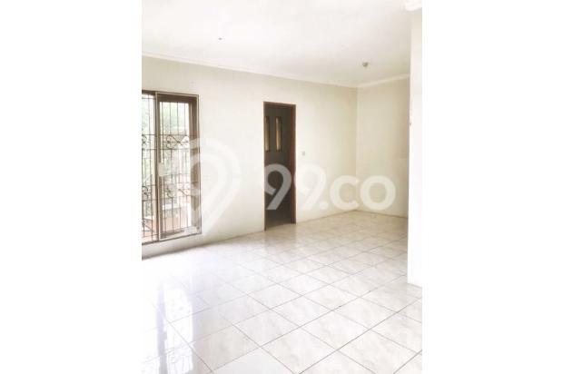 Rumah Cantik Dalam Komplek Nyaman dan Strategis Cinere 18273146