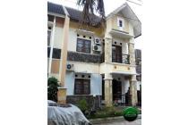 Rumah dalam Perumahan jalan Magelang Km 7 ( SY 43 )