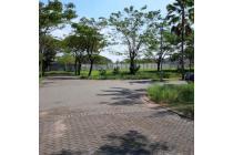 ERA KITA Tanah Pojok Murah Somerset Blok GG7, Citraland - Surabaya