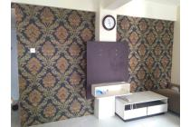 DIJUAL Apartement DIAN REGENCY surabaya, 2 Unit Digabung, Surabaya