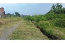 Dijual Cepat Tanah di Perumahan Cileungsi Hijau Bogor