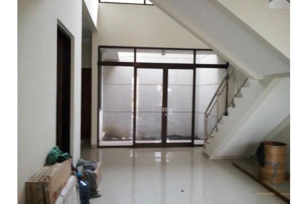 Rp3,03mily Rumah Dijual