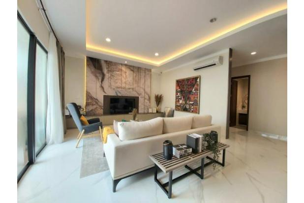 Rp4,28mily Rumah Dijual