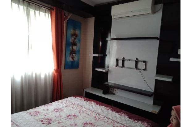 Rp499jt Apartemen Dijual
