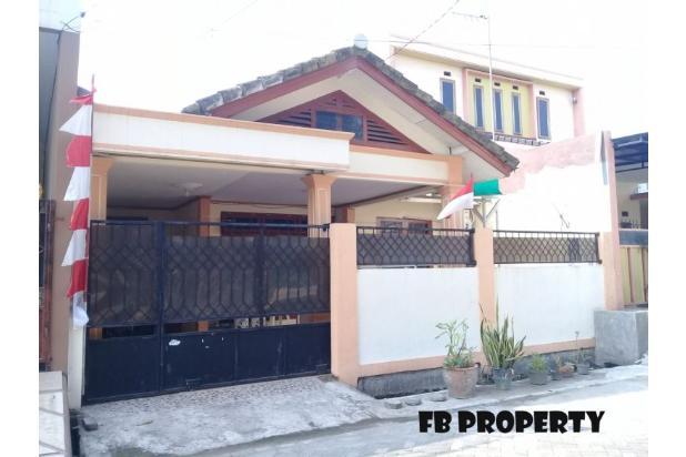 Rumah Sewaan Nyaman di Harapan Indah Bekasi (3315/LL) 19623925