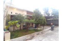 Rumah Siap Huni di Merapi View Yogyakarta, Rumah Murah Jogja