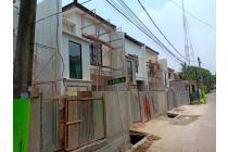 Rumah-Jakarta Barat-18