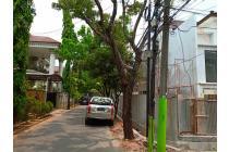 Rumah-Jakarta Barat-19