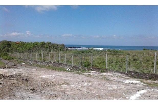 Rp302mily Tanah Dijual