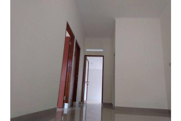 Booking Rumah View Taman, One Gate dan Bonus Umroh* di Sawangan 15894624