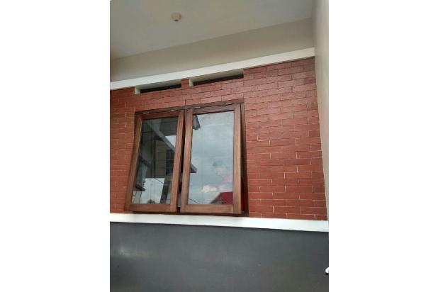 Booking Rumah View Taman, One Gate dan Bonus Umroh* di Sawangan 15894625