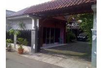 Dikontrakan Rumah Strategis di Pancoran, Jakarta Selatan OP1177