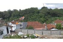 Tanah-Bandung-6