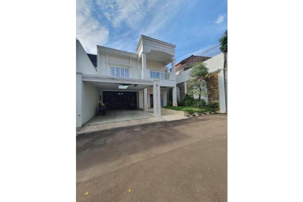 Rp14,1mily Rumah Dijual