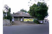 Rumah Mainroad Setiabudi , Hanya Hitung Tanah Saja , Murah , JARANG ADA !!!