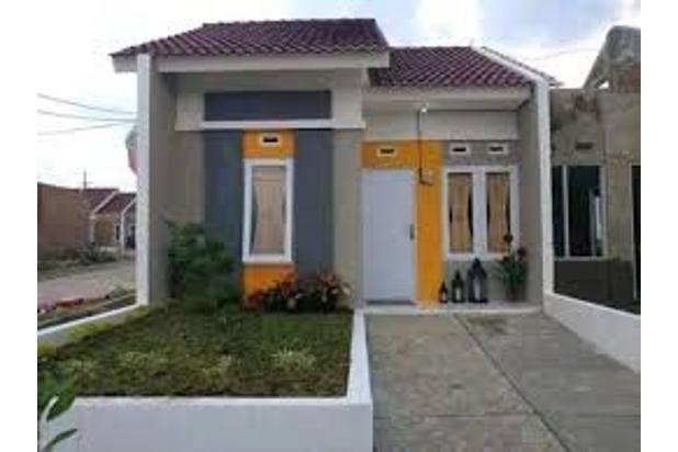 Rumah murah di arcamanik bandung 16225015