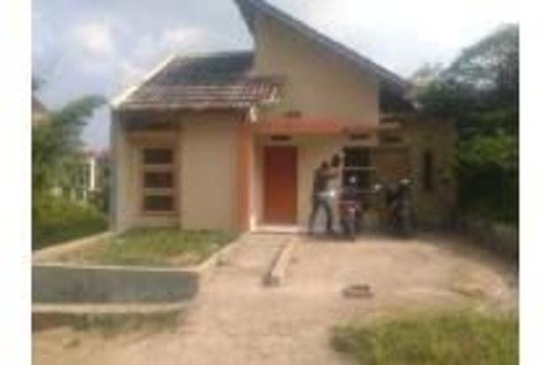 Rumah murah di arcamanik bandung 16225016
