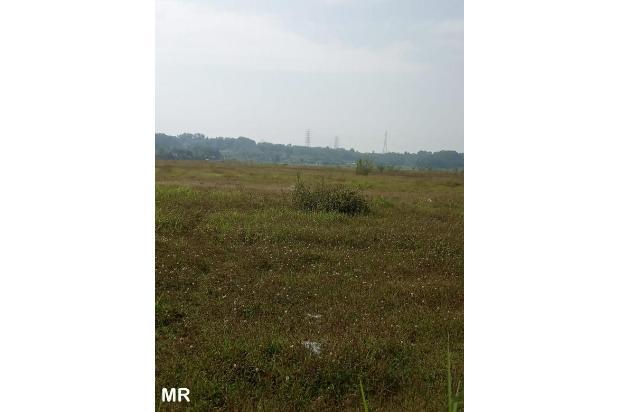 Rp162mily Tanah Dijual