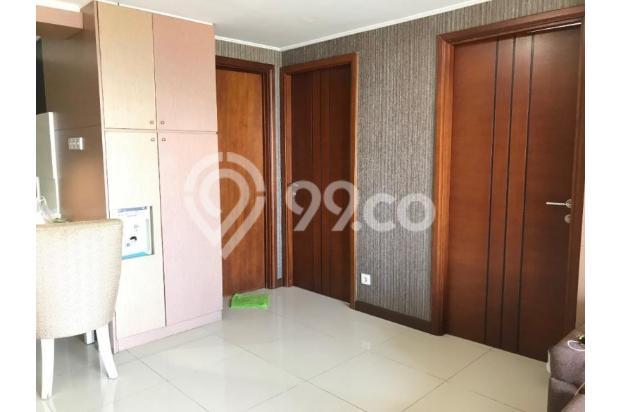 Disewa Apartemen Waterplace Full Furnished - A-0003 14295212