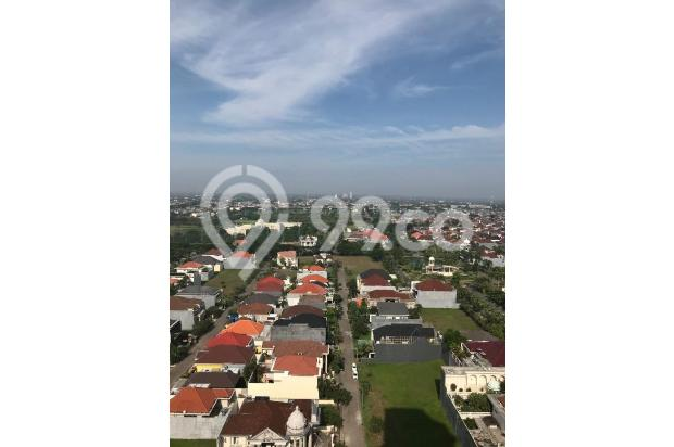 Disewa Apartemen Waterplace Full Furnished - A-0003 14295214