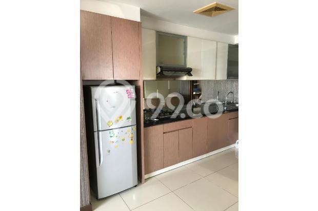 Disewa Apartemen Waterplace Full Furnished - A-0003 14295208