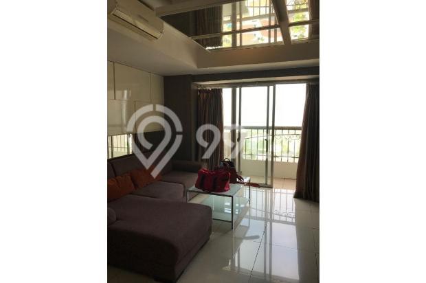 Disewa Apartemen Waterplace Full Furnished - A-0003 14295207