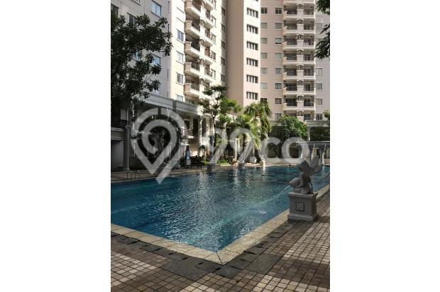 Disewa Apartemen Waterplace Full Furnished - A-0003 14295213