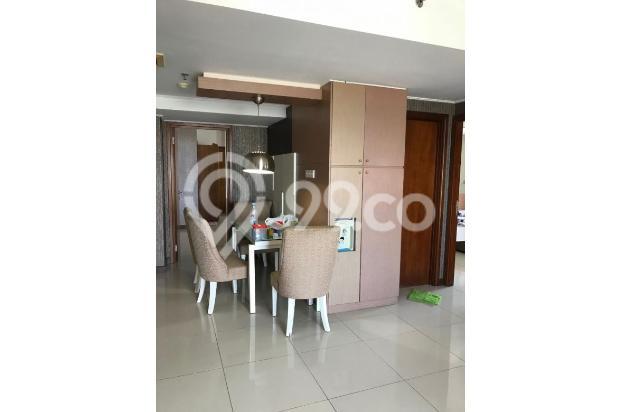 Disewa Apartemen Waterplace Full Furnished - A-0003 14295211